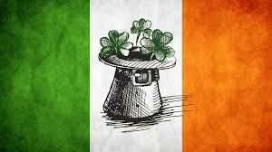 Flag Day Songs 15 Essential Songs For Your St Patrick U0027s Day Playlist