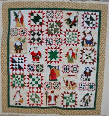 creative longarm quilting by karen marchetti long overdue