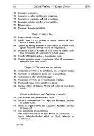 Resume Security Clearance Example by Malaysia Agreement 1963