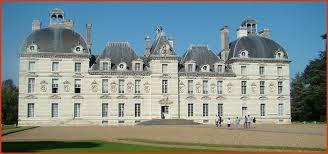 chateau de chambord chambre d hote chateau de chambord chambre d hote la vigneronne chambres