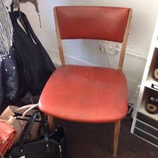 Perth Dining Chairs Vintage Chairs Dining Chairs Gumtree Australia Perth City