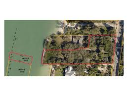 Sarasota County Zoning Map 4173 Shell Rd Sarasota Fl 34242 Mls A4195720