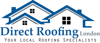 vauxhall logo direct roofing london your local roofer in vauxhall