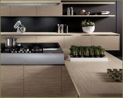 Kitchen Cabinet Manufacturers Association by Italian Kitchen Cabinets Manufacturers Akioz Com
