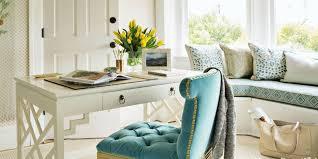 home office interior vitlt com