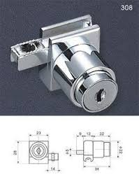 Glass Sliding Door Tracks For Cabinets Sliding Door Track Lock Home Design Ideas And Pictures