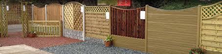 barnard fencing fencing contractors nottingham fences nottingham