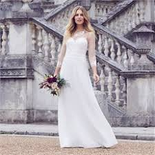 wedding shapewear for every body type hitched co uk