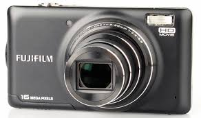 camera brands most popular digital camera brands in the world teachmeverything