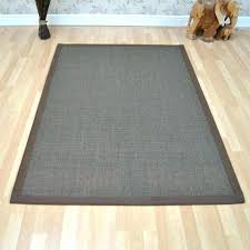 Area Rug And Runner Sets Rug And Runner Sets Medium Size Of Kitchen Floor Rug Runners Area