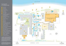 Grand Beach Resort Orlando Floor Plan by Bluegreen At Tradewinds Bluegreen Vacations