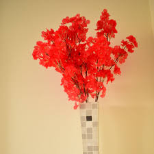 cherry decorations for home fabulous interesting home interior