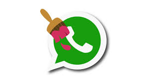 new design whatsapp just received a new design change