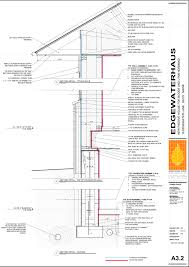 designing superinsulated walls greenbuildingadvisor com