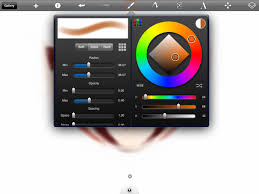 macworld adonit u0027s jot touch pressure sensitive ipad stylus shows