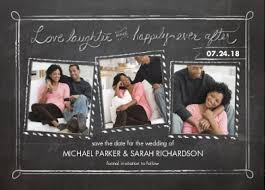 walgreens photo cards coupon 40 off invitations u0026 announcements