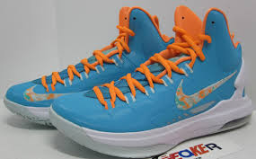 kd easter 5 ajordanxi your 1 source for sneaker release dates nike zoom kd v