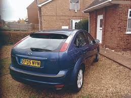 used ford ka cars for sale near king u0027s lynn and west norfolk