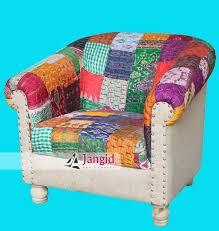 Patchwork Upholstered Furniture - 44 best industrial upholstered furniture images on
