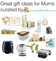 great gifts for mums mum in the madhouse