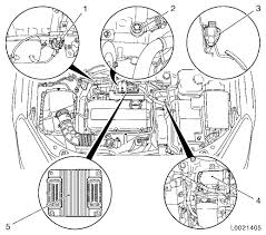 engine bay diagram astra wiring diagrams instruction