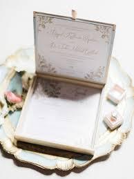 Carlton Cards Wedding Invitations Hardcover Wedding Invitation Luxury Wedding Invitations Los