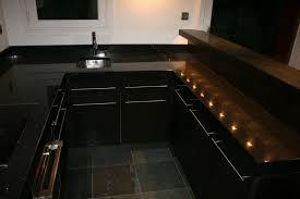 plan de travail cuisine granit noir granit plan de travail cuisine prix free plan de travail en