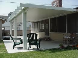 porch covers designs