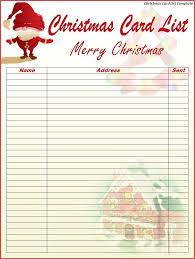 christmas word templates eliolera com