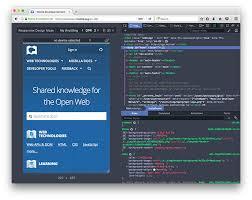 best responsive design responsive web design websites layouts and best practices
