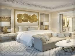 schlafzimmer farben ideen bilder schlafzimmer farben ideen 15 wohnung ideen
