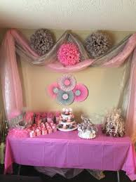 diamond party supplies owl baby shower party ideas babies baby shower parties and