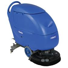home floor scrubber clarke focus ii l20 disc commercial walk behind automatic scrubber