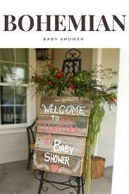 garden party baby shower ideas best 25 baby shower welcome sign ideas on pinterest baby shower