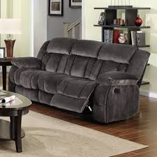 Flexsteel Reclining Loveseat Flexsteel Leather Sofa And Furniture U2014 Home Design Stylinghome