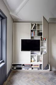 creative tv mounts tv wall decorating ideas