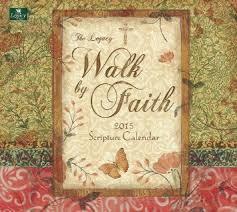 buy legacy publishing inc legacy of faith deluxe boxed