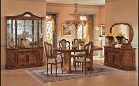 dining decorating small dining room wonderful asian dining