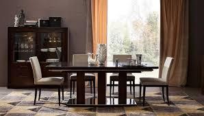 big dining room tables dining room furniture dallas caruba info