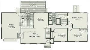 architecture design house plans for very small house very tiny