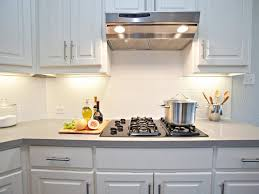 kitchen backsplash subway tile home design ideas and pictures