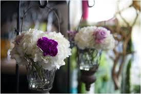 knoxville florists florists in knoxville tn timm designs link
