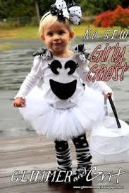 Girls Ghost Halloween Costume Halloween Costume Boo Tiful Ghost Ghost Halloween