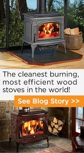 Fireplace Stores In Delaware by Mhc Homepage