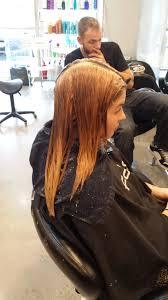 6 hour olaplex makeover the radical hair design