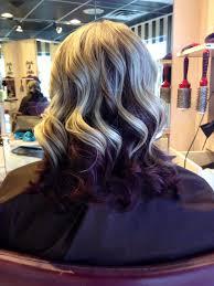 kankalone hair colors mahogany 29 best mahogany hair colors images on pinterest hair colors