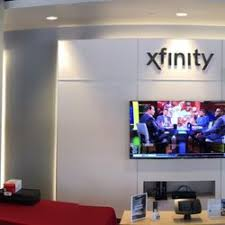 xfinity online light not on xfinity store by comcast 47 photos 823 reviews internet