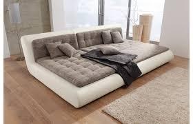 u sofa xxl sofa l form mit schlaffunktion erstaunlich 15 best ideas about
