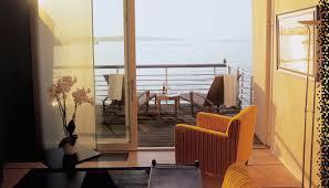 12 wacky and wonderful hotels in europe travel blog by flightnetwork