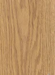 Congoleum Laminate Flooring Congoleum Carefree Golden Oak Vinyl Flooring